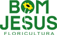 Floricultura Bom Jesus - Bauru